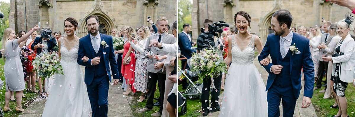 Abbey Farm Lincolnshire Wedding Photography 0029