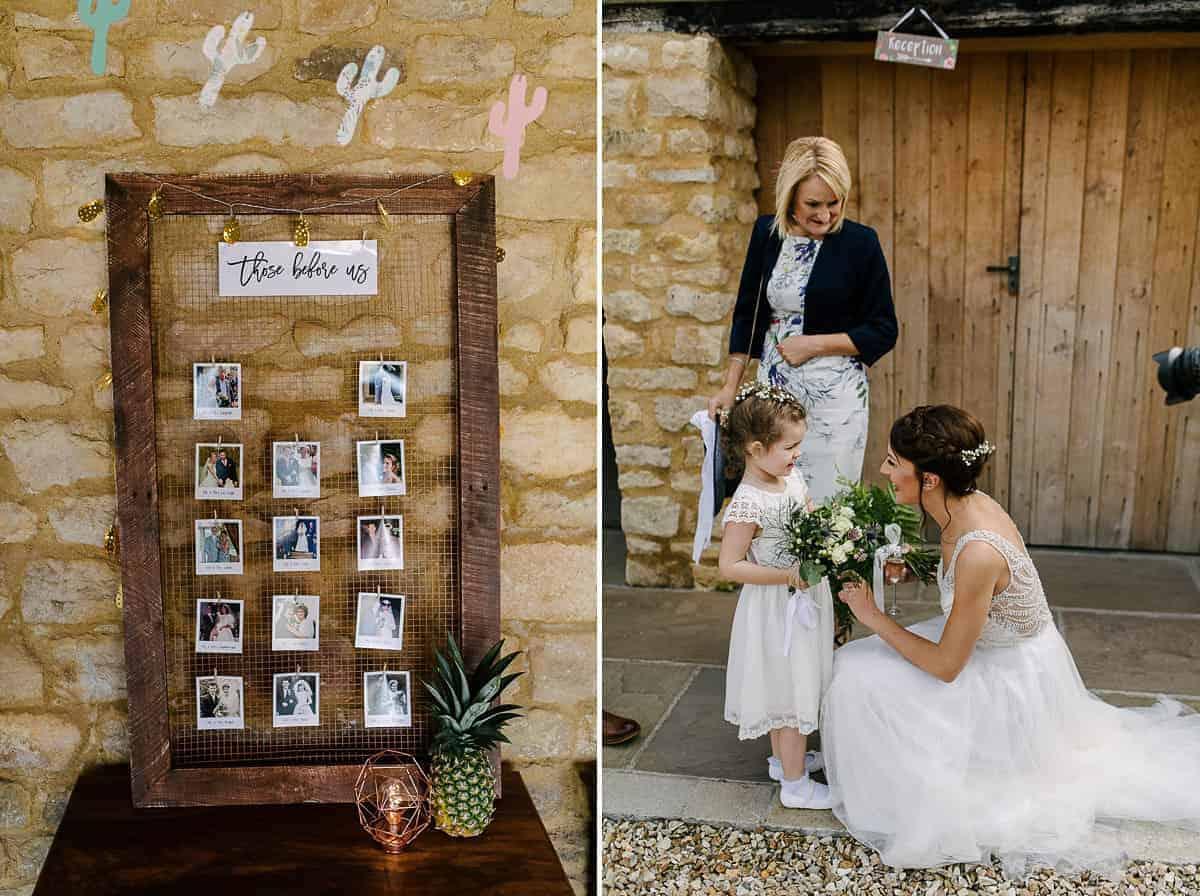 Abbey Farm Lincolnshire Wedding Photography 0050