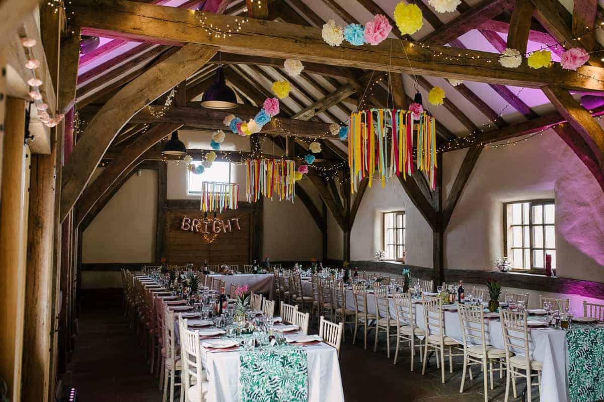 Abbey Farm Lincolnshire Wedding Photography 0054