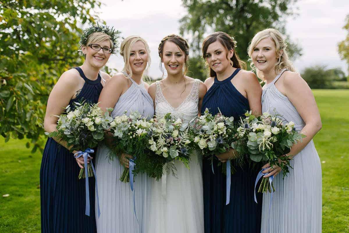 Abbey Farm Lincolnshire Wedding Photography 0058