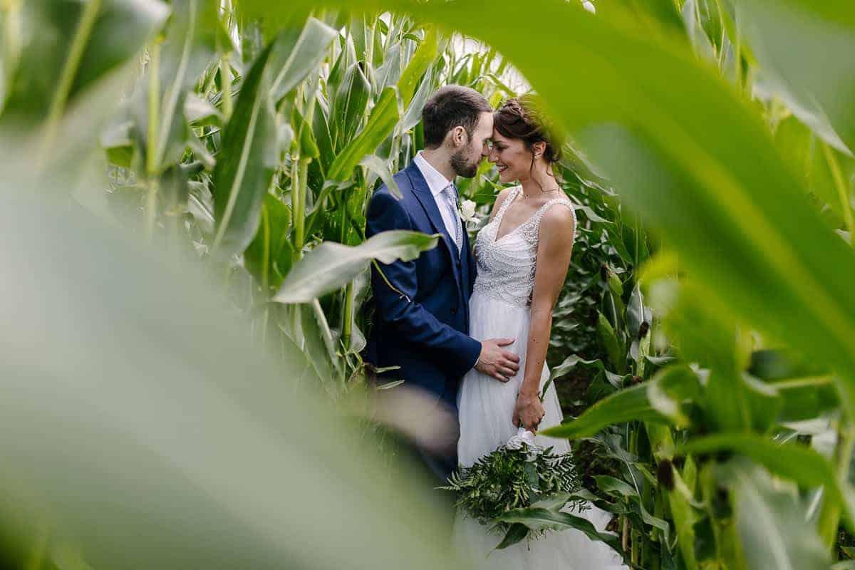Abbey Farm Lincolnshire Wedding Photography 0061