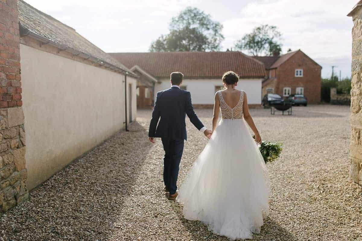 Abbey Farm Lincolnshire Wedding Photography 0067