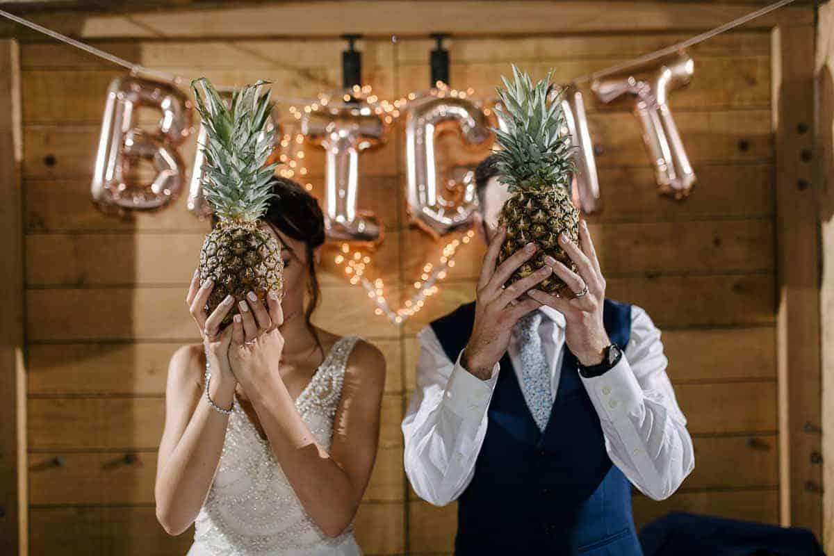 Abbey Farm Lincolnshire Wedding Photography 0070