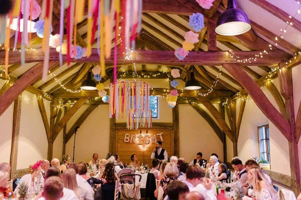 Abbey Farm Lincolnshire Wedding Photography 0074